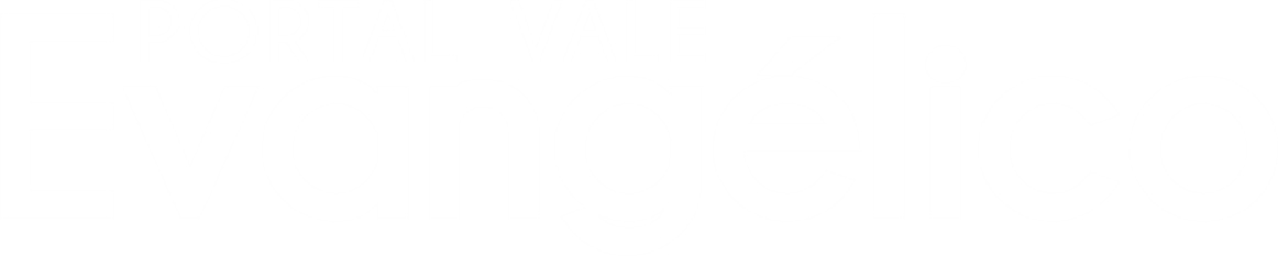 Logo Portal Vale Evangélico